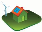 Green-Build-Logo