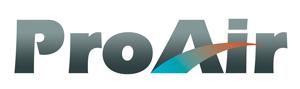 proair-logo