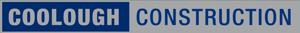 coolough-const