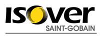 ISOVER-St-Gobain-Loga