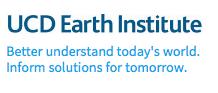 UCD-Earth-Institute