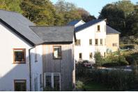 cloughjordan houses