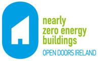 nzeb-logo