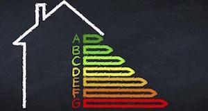 01-building-energy-standard