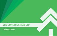 shs-construction-ltd