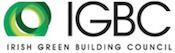 IGBC-logo-175px