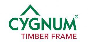 Cygnum