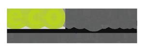 ecological-logo