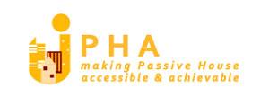 pha-logo