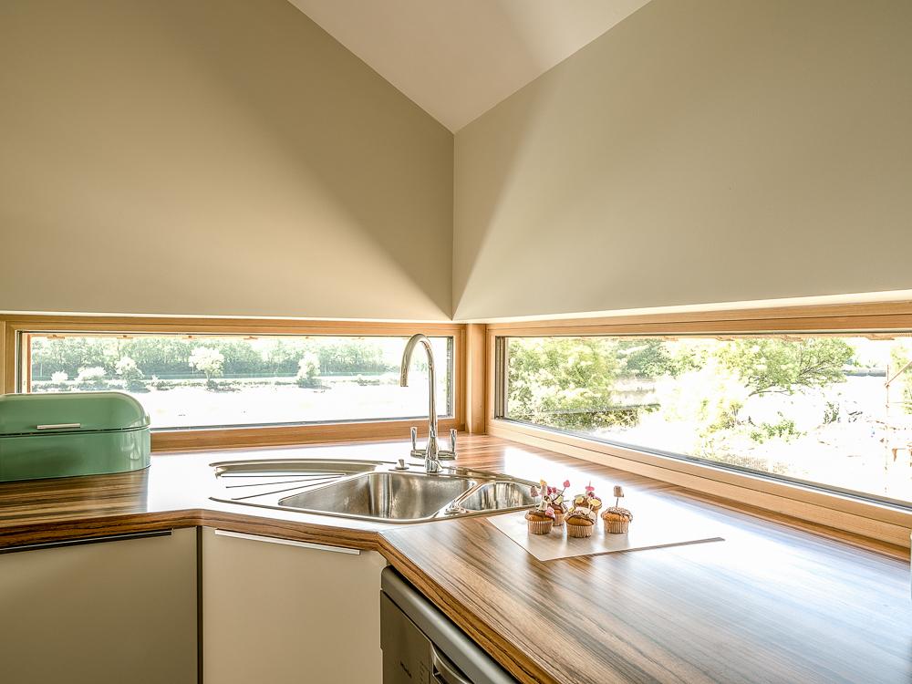 Carrigaline Passive House - Wain Morehead Architects (4)